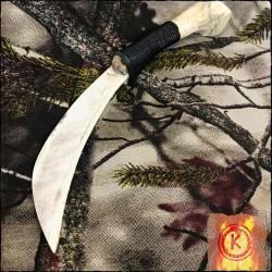 Нож травника