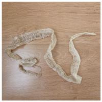 Выползок змеи (113см)