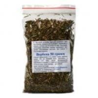 Вербена лекарственная, трава, 50 гр.