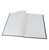 Книга для записей, 21 х 29,9см.