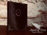 "Книга теней ""Триксель"""