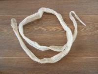 Выползок змеи (132 см.)
