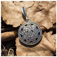 Чертог Вепря, серебро 925