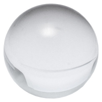 Магический шар (13 см)