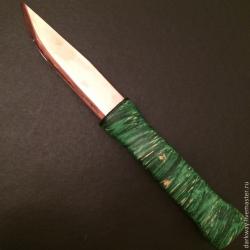 Ритуальный нож Знахарь