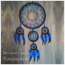 """Ловец снов """"Гармония"""""""