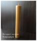Алтарная восковая свеча Колонна