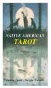 Таро Индейцев Америки