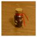 Ведьмина бутылка «Любовь»