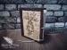 """Книга теней """"Мандрагора"""""""