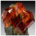 Консультация - подбор минералов