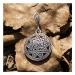 Чертог Ворона, серебро 925
