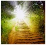 Амулеты для духовного роста
