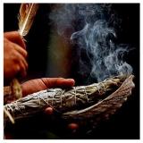 Ритуальные благовония