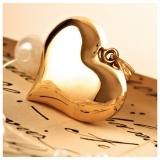 Амулеты для привлечения и сохранения любви