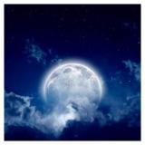 Амулеты для спокойного сна