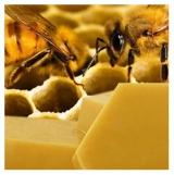 Пчелиный воск, вощина, цветной воск, вольты